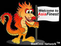 Join The AsiaFinest Team