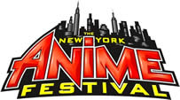 New York Anime Festival 2009 Videos